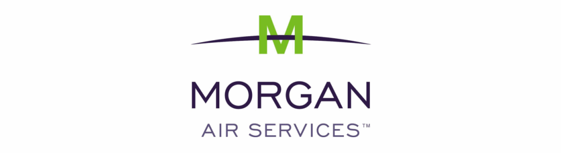 Morgan Air Service, LLC